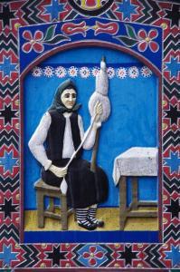 024-2013 Roemenie Jan 0224 (Large)
