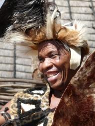 Webformat -South-Africa 2009a 0089