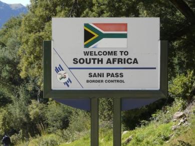 Webformat -South-Africa 2009a 0650