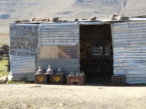 Webformat -South-Africa 2009a 0859
