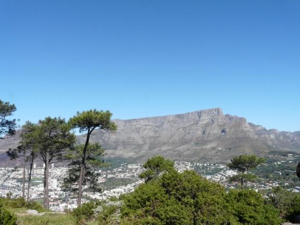 Webformat -South-Africa 2009a 2253