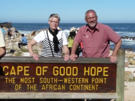 Webformat -South-Africa 2009a 2916