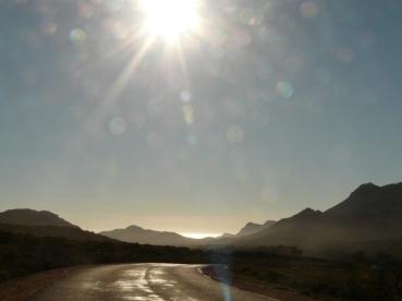 Webformat -South-Africa 2009a 2996