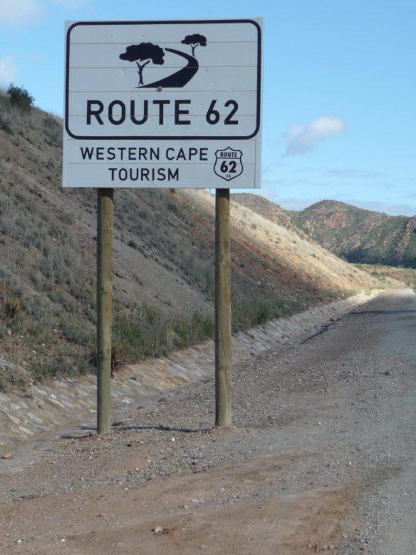 Webformat -South-Africa 2009b 2087