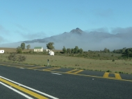 Webformat -South-Africa 2009b 2207