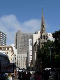 Webformat -South-Africa 2009b 3315