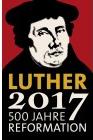 Luther2017Logo_auf weiß.jpg.254810