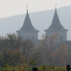 Alsace en Moezel